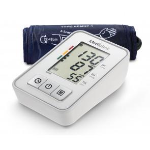 Mediblink Mjerač krvnog tlaka M500