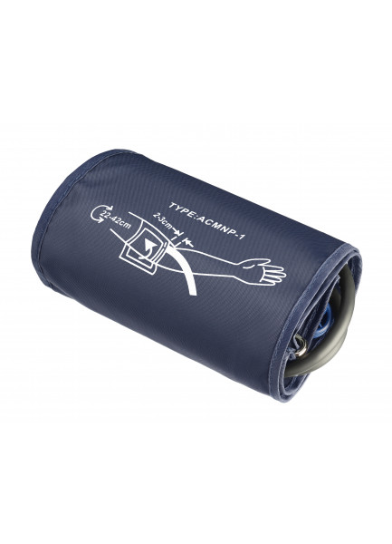 MEDIBLINK Manžeta za tlakomjer 22-42 cm