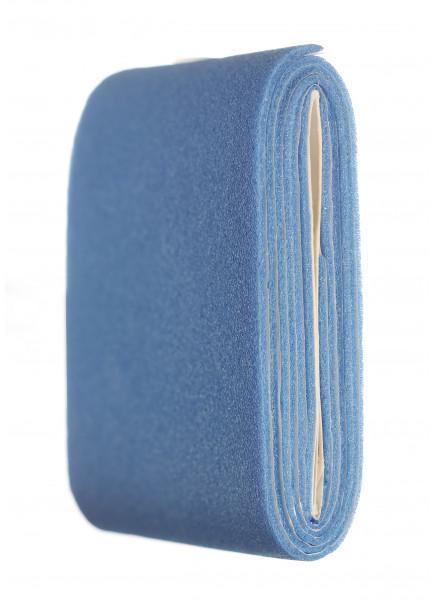 Mediblink samoljepljivi vodootporni zavoj Soft 6X100cm boja kože M142