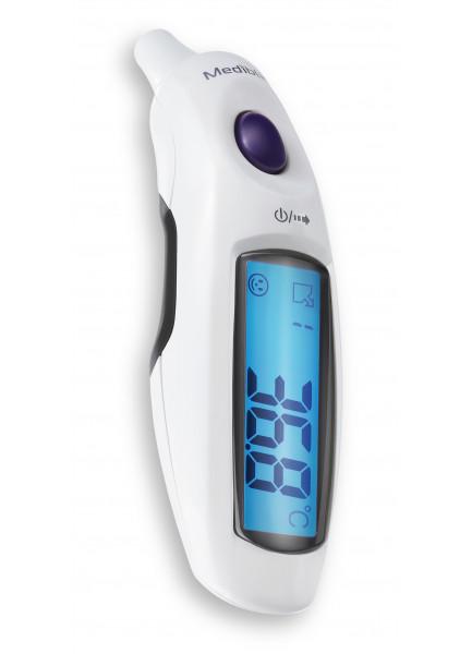Mediblink Ušni termometar M300