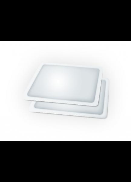 MEDIBLINK Flaster za zagrijavanje ThermoHelp M102