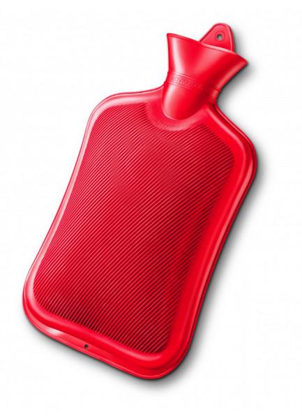 Mediblink Termofor 2,0l crveni M100