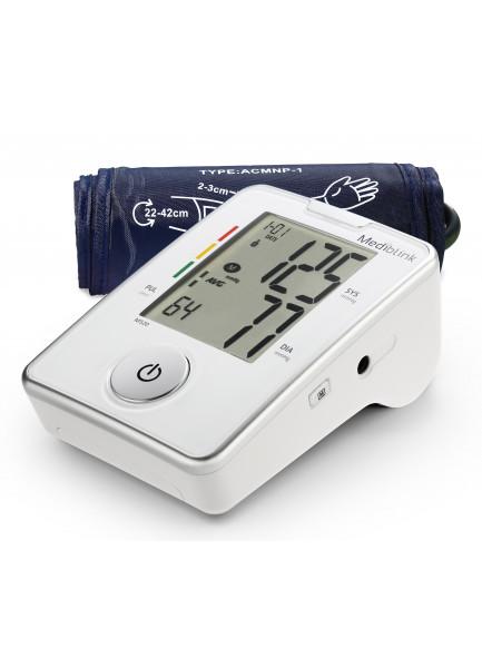 Mediblink Mjerač krvnog tlaka M520