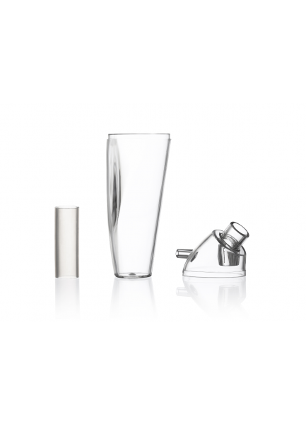 Mediblink Nosni aspirator 2 u 1 M400