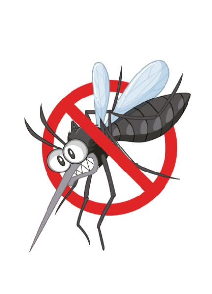 MEDIBLINK Ultrazvučni prijenosni uređaj za zaštitu od komaraca M001